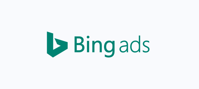 Má smysl Bing ads pro Česko? Čemu se vyvarovat?