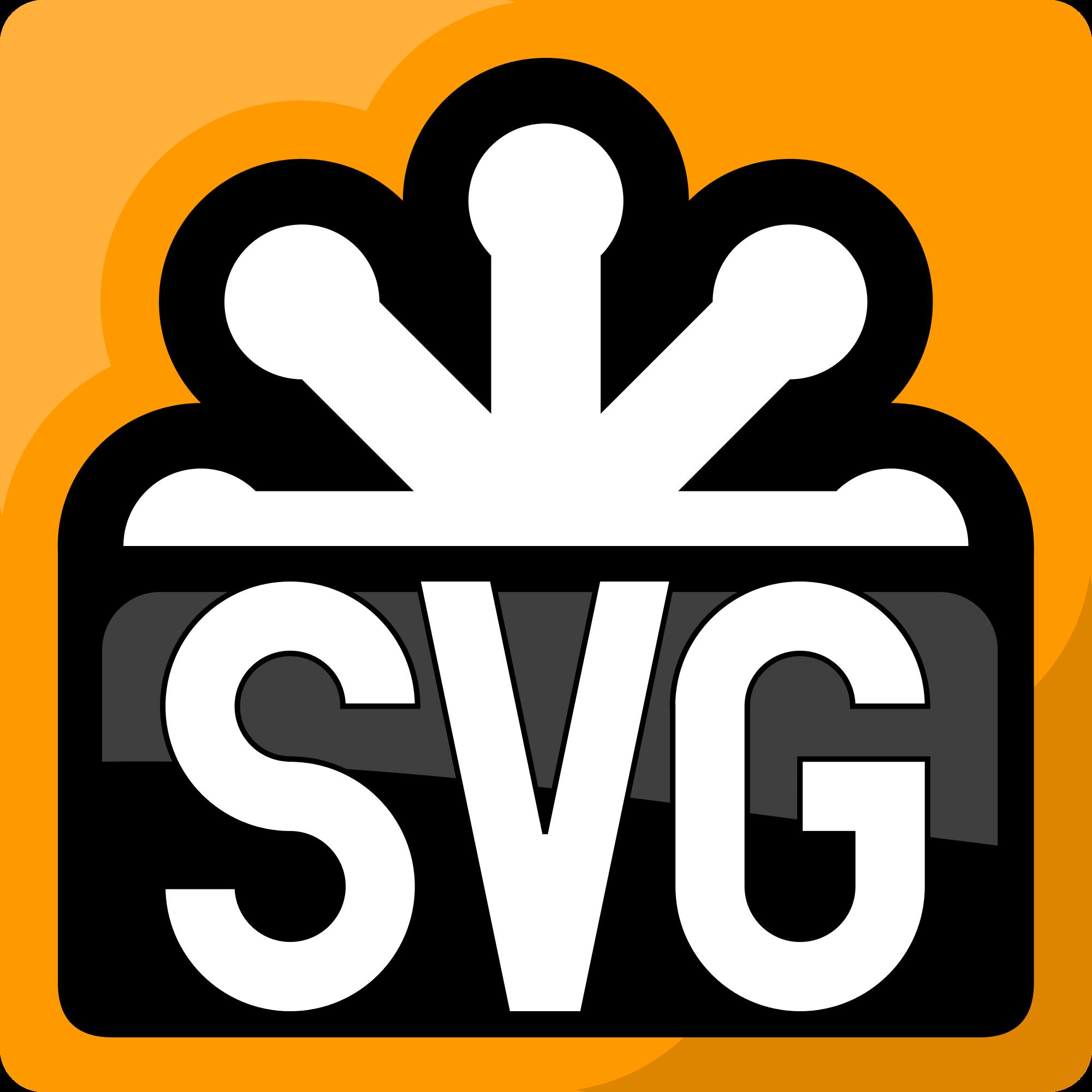 Vektorové kouzlo jménem SVG