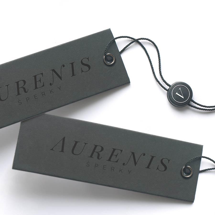 Aurenis