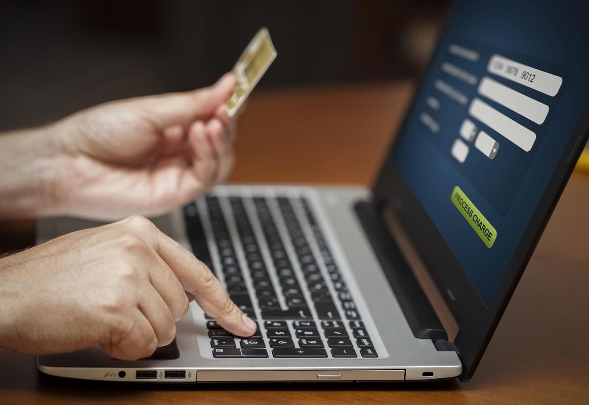 Automatické platby – ušetřete svůj čas