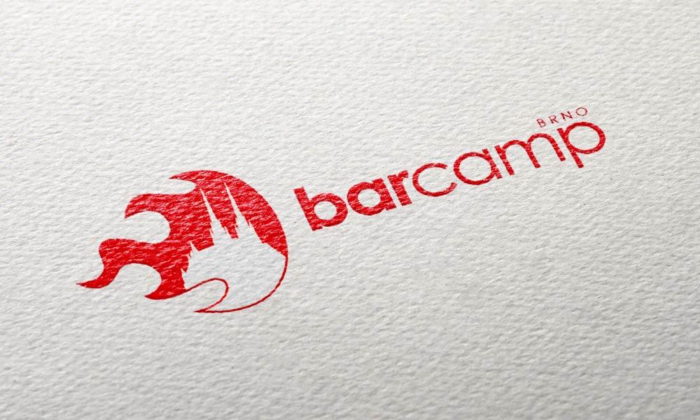 Největší špeky z Barcampu