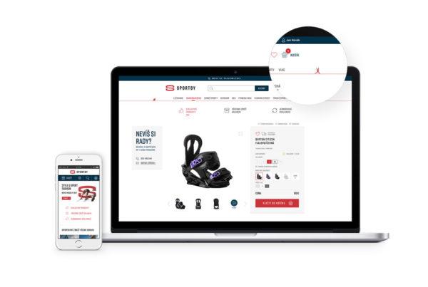 device-presentation-sportby