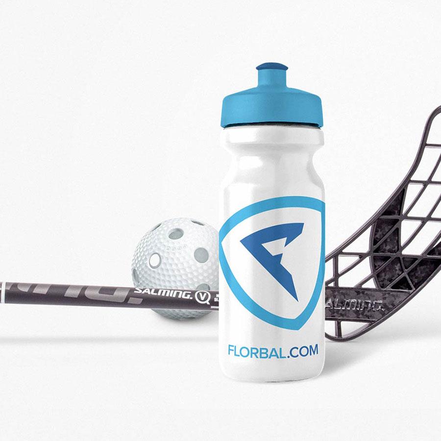 Florbal.com