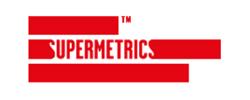 supermetrics