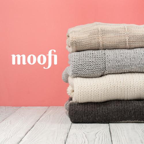 Moofi